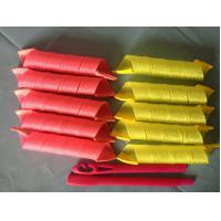 Buy cheap Hair curler tool from wholesalers