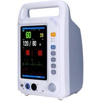 China Multi-parameter patient monitor 8000A for sale