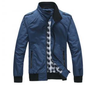 Wholesale coats mens,colombia coats,coats men,coat mens from china suppliers