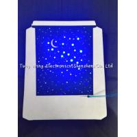 Wholesale Wedding , Christmas musical greeting cards for birthday , New year from china suppliers