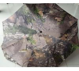 Buy cheap Umbrella-Tadar3 from wholesalers