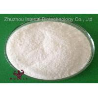 Wholesale Legal Pharmaceutical Raw Materials Adrenergic Drugs L Phenylephrine Hcl CAS 61-76-7 from china suppliers
