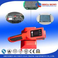 Wholesale Hand Held Bottle Liquid Scanner from china suppliers