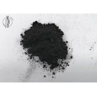 China 200 Mesh Wood Based Activated Carbon Powder Good Adsorption Performance for sale