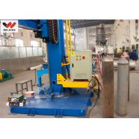 Wholesale Motorized Industrial Manipulator For Pipe Seam Welding And Production Column And Boom from china suppliers