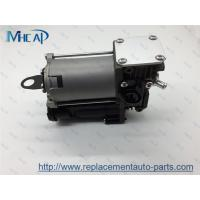 Wholesale Air Compressor Pump Suspension 2213201604 For Mercedes Benz  W221 W216 from china suppliers