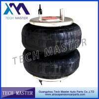 Wholesale Double convoluted air spring for Air suspension spring Rubber Bellow W01-358-6392 from china suppliers