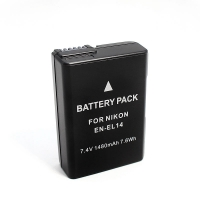 Wholesale 7.4V 1480mAh Samsung 7.4 V Lithium Battery Pack from china suppliers