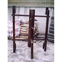 Wholesale Wing chun wooden dummy from china suppliers