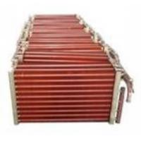 Buy cheap shell and tube type evaporator from wholesalers