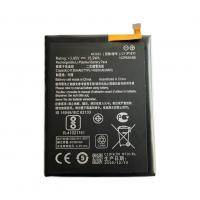 Wholesale Li - Polymer Cell Phone Battery Replacement , ZC520TL C11P1611 ASUS ZenFone 3 Max 5.2 Battery from china suppliers