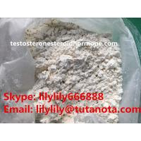 Buy cheap Steroid Vardenafil Hydrochloride / Levitra / CAS 224785-90-4 for ED Sex Enhancement from Wholesalers