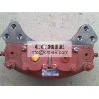 China ROHS/FCC Road Roller Spare Parts Brake Caliper Standard Size on sale