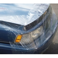 Wholesale Self Adhering 5mil Crash Wrap For Cars Body Self Adhering from china suppliers