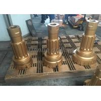 Wholesale IR DHD112 Down Hole Hammer Drill Bits 3 Inch -32 Inch DTH Bit Size from china suppliers