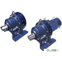 Wholesale Inline Gearbox from china suppliers