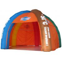 Wholesale inflatable tent/air tent/shelter,dome/Party tent, from china suppliers