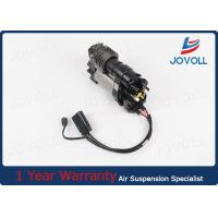 Buy cheap Air Suspension System For Jeep Grand Cherokee WK 68204730AB Air Compressor Pump from wholesalers