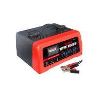 Wholesale 12 Volt Car Battery Chargers , 2A / 12A / 75A Engine Starter from china suppliers