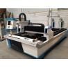 Wholesale Elevator apparatus fiber laser cutting machine / metal laser cutting machine from china suppliers
