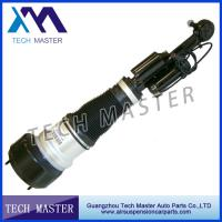 Wholesale S350/450/550 CL500 Air Suspension Shock 4 Matic 221 320 05 38 Long time Warranty from china suppliers