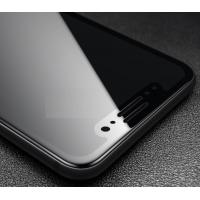 Wholesale Shatterproof  Tempered Glass Curved Screen Protector Electrostatic Adsorption from china suppliers