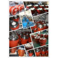 planetary gearbox gft rexroth gearbox track drive gearbox final drive gearbox wheel drive gearbox winch drive gearbox