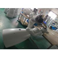 Wholesale OEM Design Plastic Vacuum Forming Products For Medical Equipment Shell from china suppliers