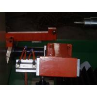 Wholesale 3M Double Side Tape Cutting Machine 3 - 1300mm width , tape slitting equipment from china suppliers