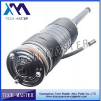 Wholesale Auto parts Hydraulic Air Suspension Shock For Mercedes W221 S Class Rear Left Shock Absorber 2213208913 from china suppliers