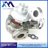 Wholesale BMW Engine Parts GT1749V Turbocharger 750431 - 5009S 7787626F 11657787626F Turbo from china suppliers