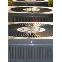 Quality Gree air conditioner 72000 w for sale