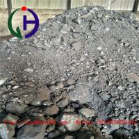 Wholesale Industrial Coke Oven Coal Tar Pitch 22-23% Toluene Insoluble Matter from china suppliers