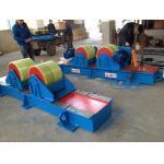 China welding rotators ,turning rolls ,lifting turning rolls , for sale