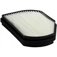 Wholesale 2028300018 Cabin Air Filter for Crossfire Roadster from china suppliers