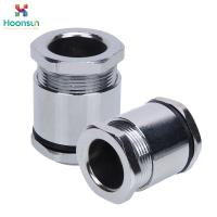 China TJ Clamping Type Watertight Cable Glands Marine For Stuffing Box on sale