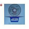 Buy cheap Full Version Windows 7 Pro Coa Sticker OEM Server Software 32 Bit / 64 Bit from wholesalers