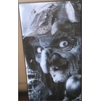 Wholesale 30LPI FLIP effect lenticular large size 3d poster large format lenticular advertising poster with 3d/flip effect from china suppliers