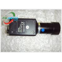 Wholesale IK-542F SMT Machine Parts FUJI CP643 Narrow Camera K1133X Part Number from china suppliers