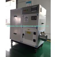 Wholesale Movable Industrial Desiccant Air Dryer from china suppliers