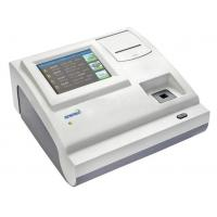 Quality medical clinical specific chemiluminescence immunoassay analyzer/ Specific protein analyzer for sale