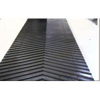 Wholesale V-pattern conveyor belt from china suppliers