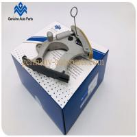 Wholesale 06E 109 217 AD / AH Left Right Timing Chain Adjuster Audi A4 A5 S6 A7 RS7 A8 from china suppliers
