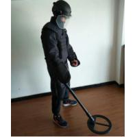 Wholesale Lightweight Eod Bomb Disposal Suit All Round Protection For Personnel Searching from china suppliers