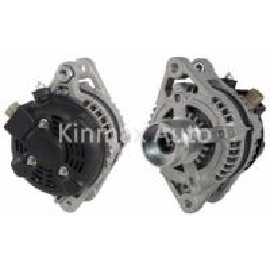 China Automobile Car Engine Alternator 27060-31100 High Precision For Toyota RAV4 3.5L on sale