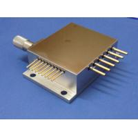 Wholesale 400µm Fiber Bundle Diode Laser Module 1064nm 20W for Medical from china suppliers
