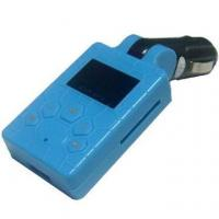 Wholesale FM Transmitter (QPS-MP3-C38B) from china suppliers