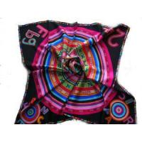 Wholesale Yarn Dye Silk Scarf (HP2501) from china suppliers