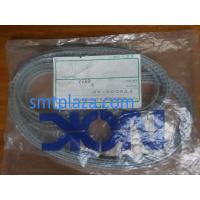 Wholesale FUJI  NXT CONVERYOR BELT XB01021 from china suppliers