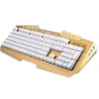 Wholesale ABS 78 Keys Computer Wireless Mechanical Keyboard for IOS / Windows / Android from china suppliers